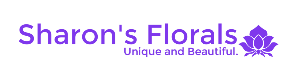 Sharon's Florals