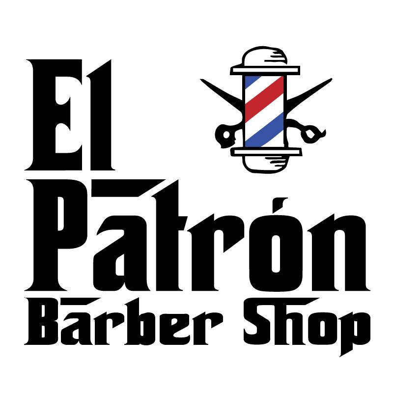 El Patron Barber Shop