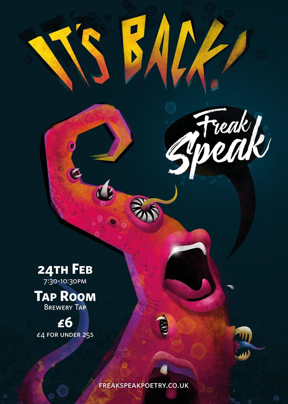 FreakSpeakITSFUCKINGBACK-page-001.jpg
