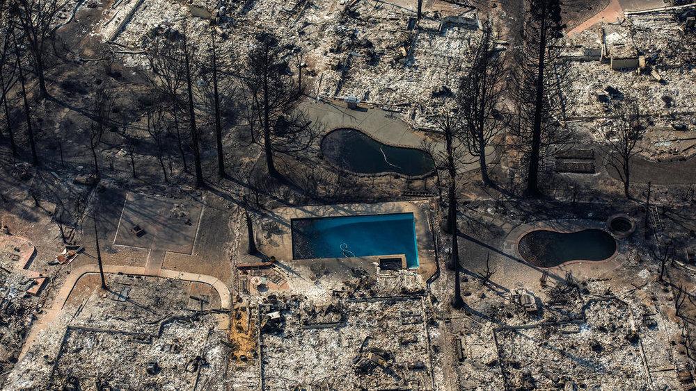 wildfire2.jpg