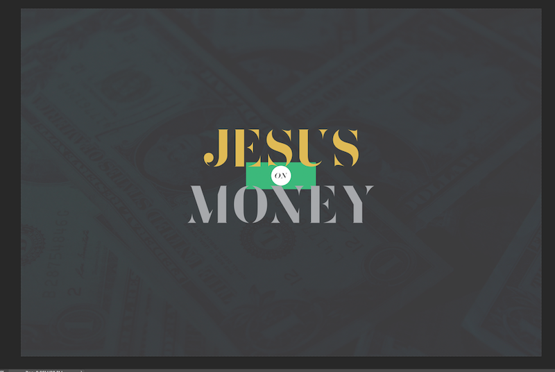 Jesus on Money Medium.png