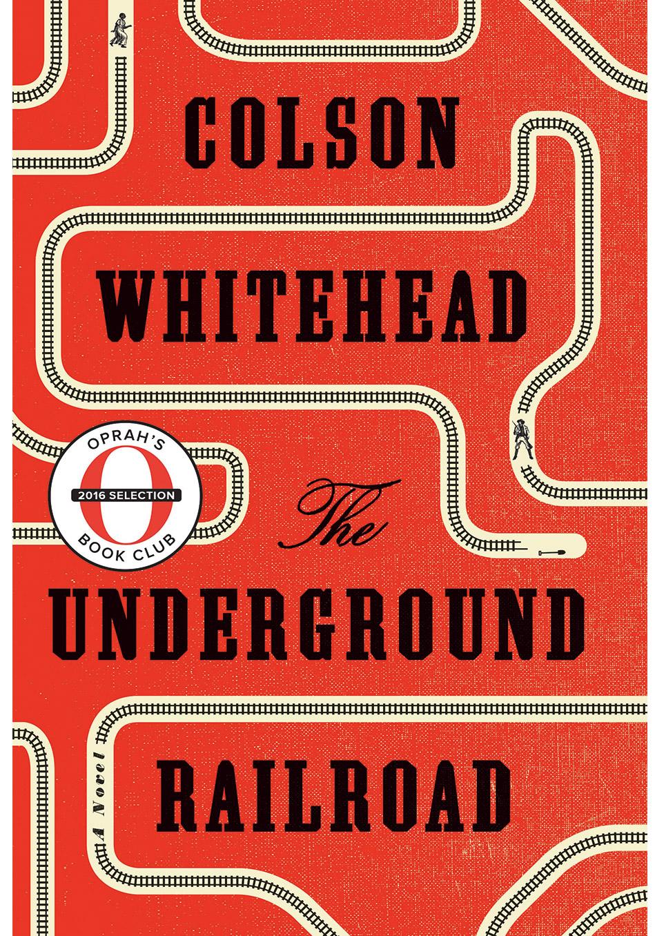 undergroundrailroad.jpg