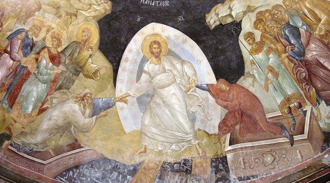 Resurrection-Chora_Anastasis2.jpg