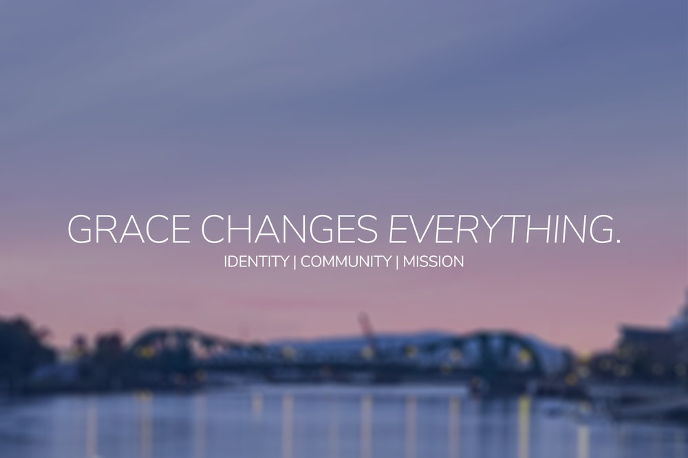 grace_changes_everything_cover@0,5x.jpg