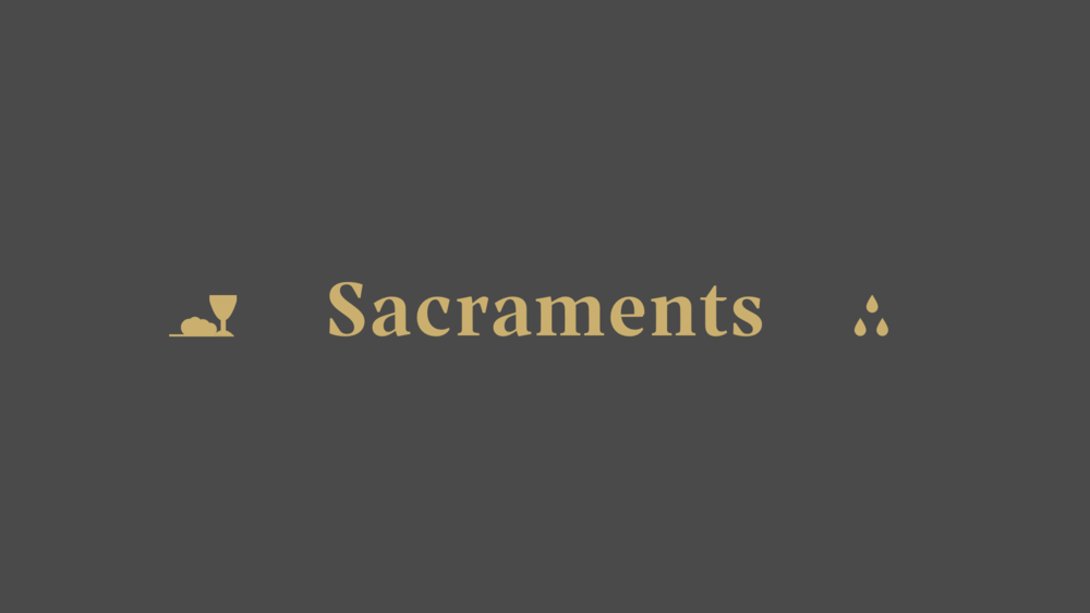 sacraments-title.png