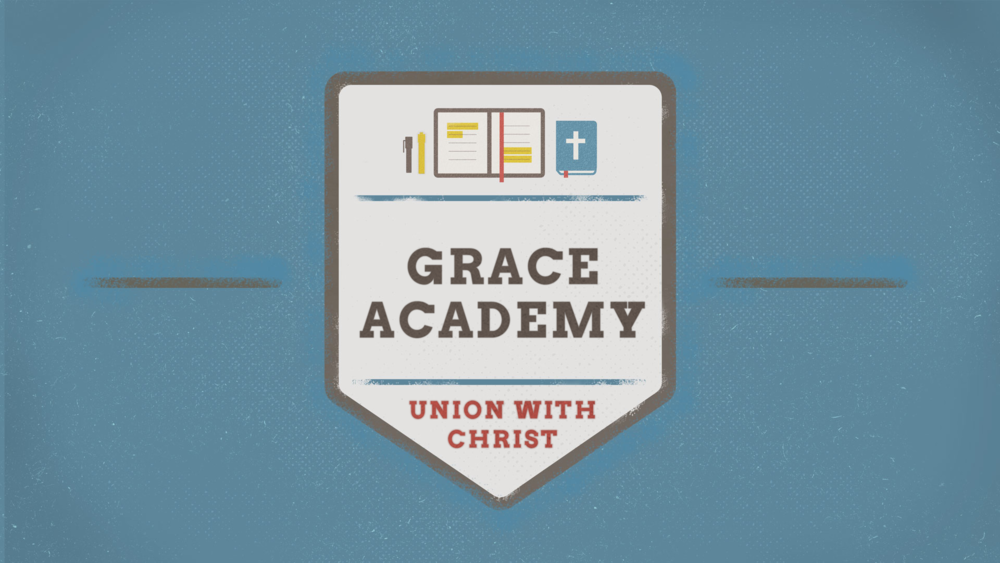 grace academy.png