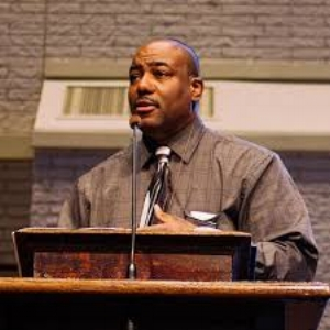 Our Speaker   Pastor Lance Lewis of  Soaring Oaks Presbyterian Church