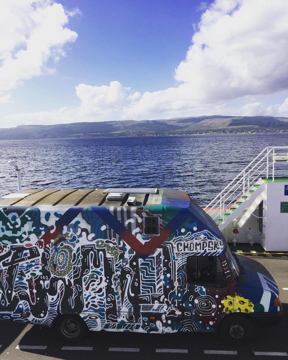Van Ferry.jpg