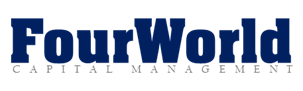FourWorld Capital Management, LLC
