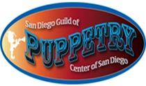 SdPuppetry_logo.jpg