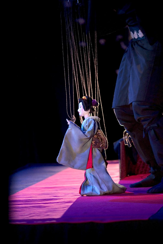 edo-marionette_01.jpg