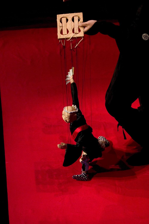 edo-marionette_02.jpg