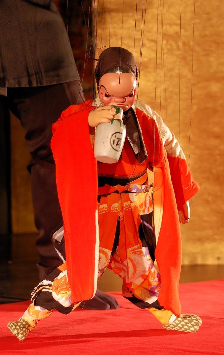 edo-marionette_04.jpg