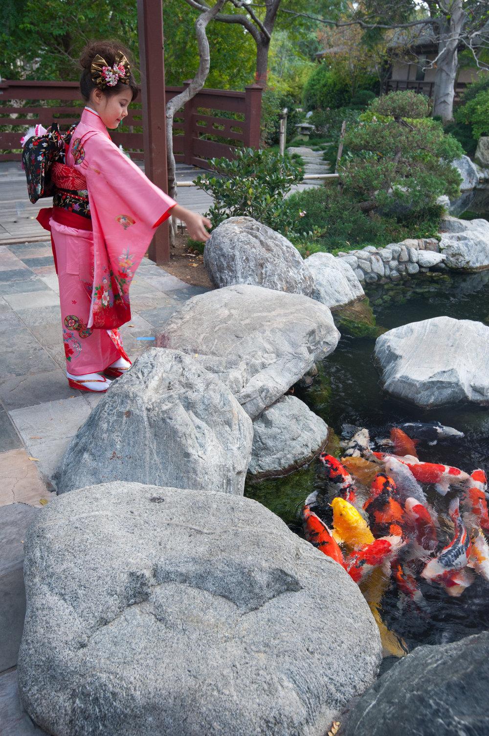 Kimono 7.jpg