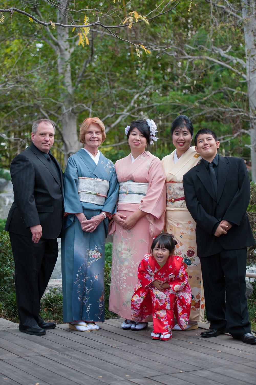 Kimono 9.jpg