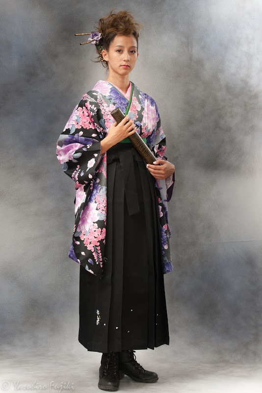Kimono_20150614-28.jpg