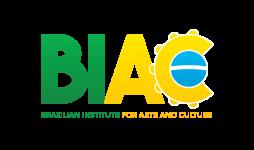 BIAC-Logo.png