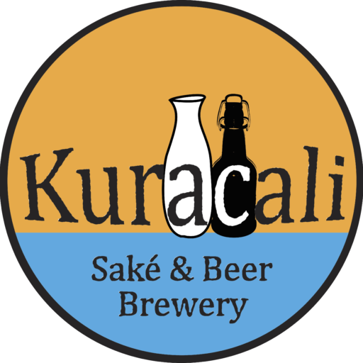 cropped-Kuracali-Logo-Color-Round.png