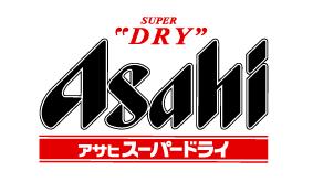 AsahiSuperDryLogo_RedBand.jpg