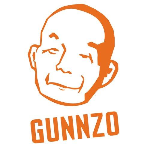 gunnzo_logo.jpg