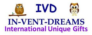 Logo+IVD+International+Unique+Gifts.jpg
