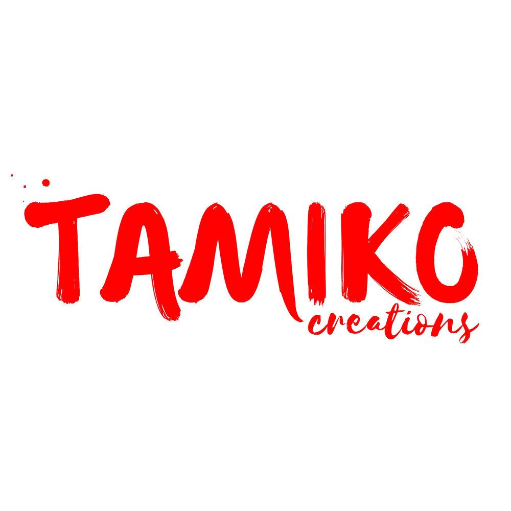 tamiko_logo.jpg