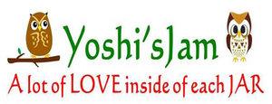 yoshis-jam-resize-logo.jpg