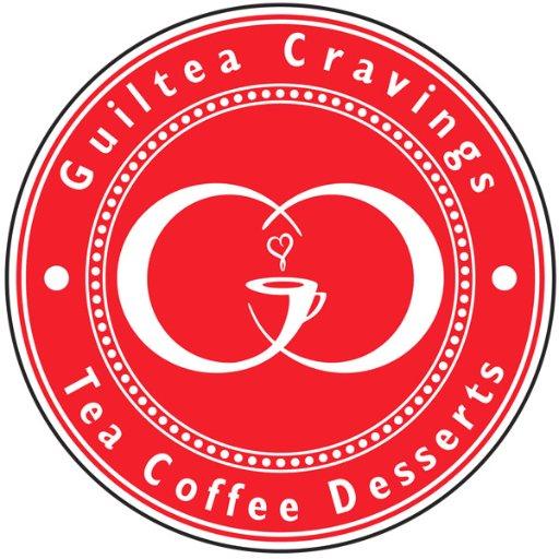 guiltea_logo.jpg
