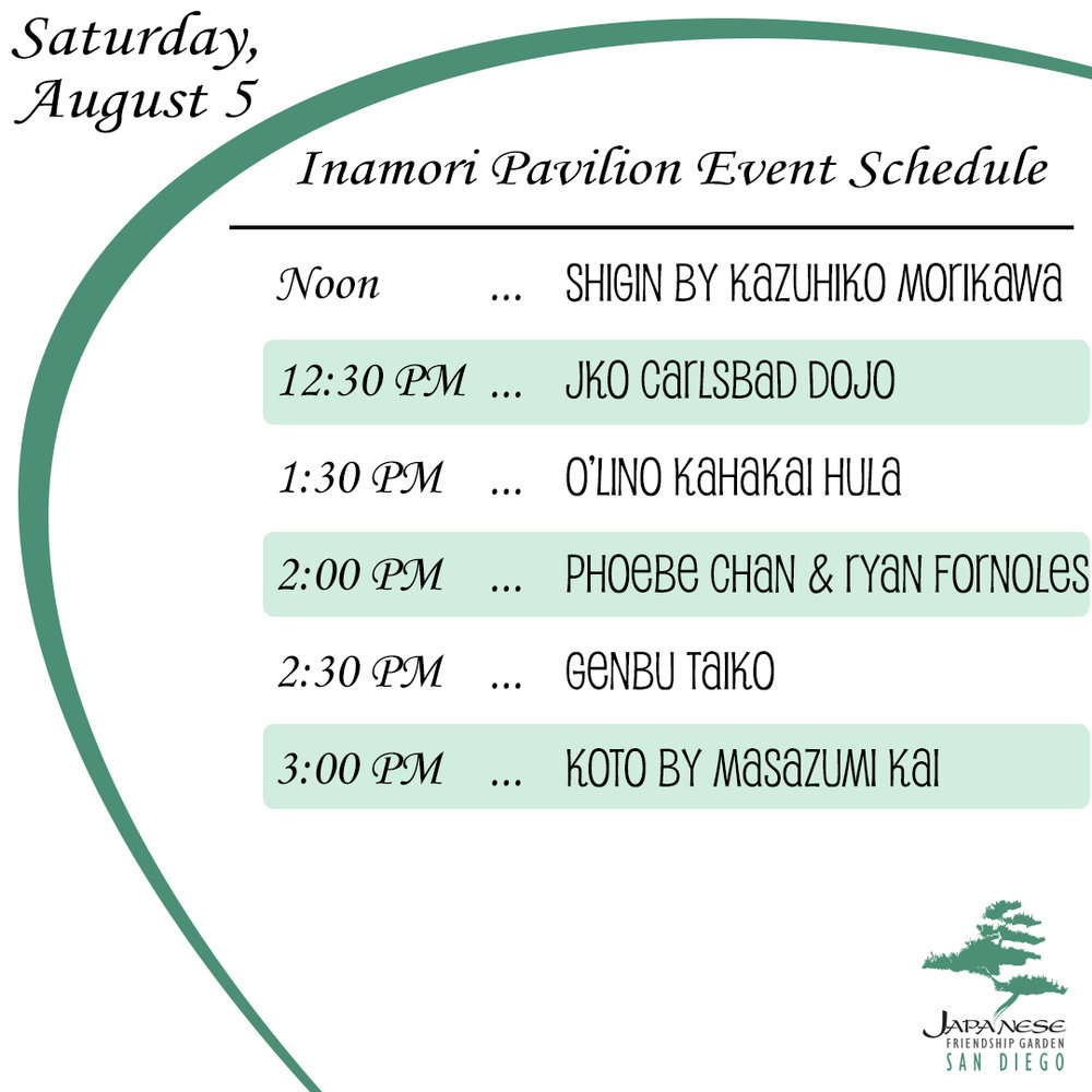 Obon_program-schedule_05aug_2.jpg