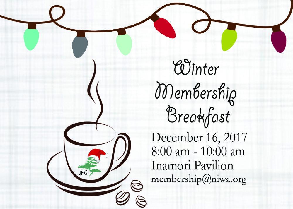 winter membership bfast_HP.jpg