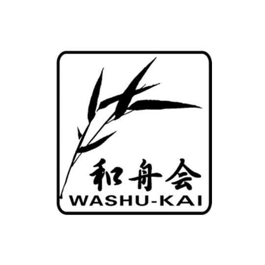 Washu-kai