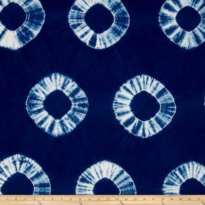 Furoshiki Pinapple.jpg