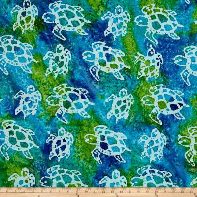 Furoshiki Turtles.jpg