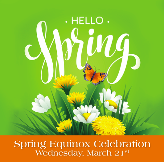 Spring-Equinox_March2018.png
