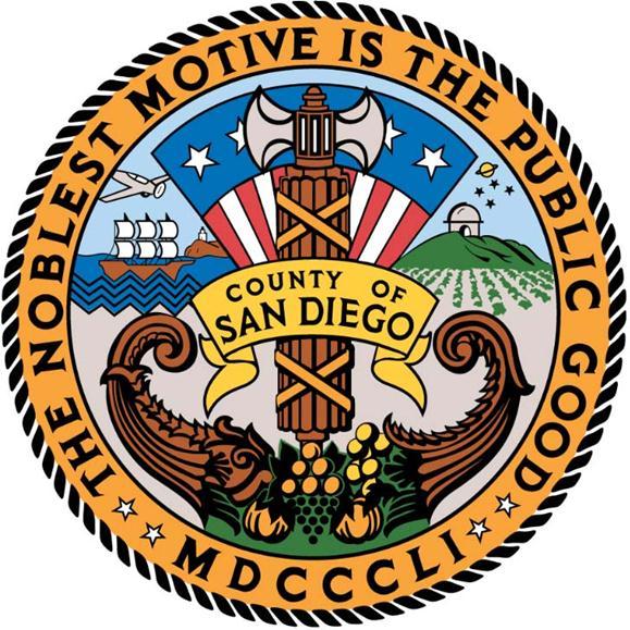 SD - County Logo.jpg