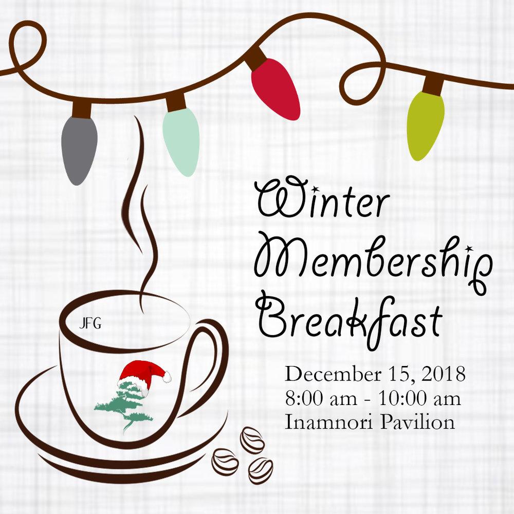 winter-membership-2018 IG.jpg