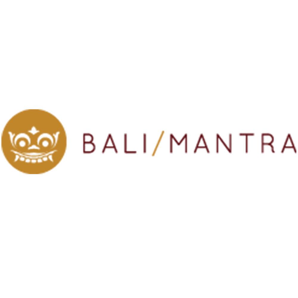 Bali Mantra