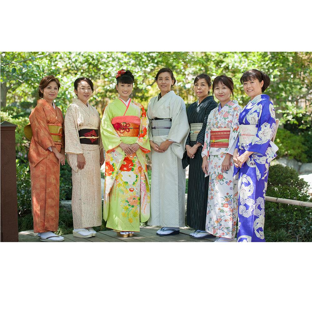 sd kimono.jpg