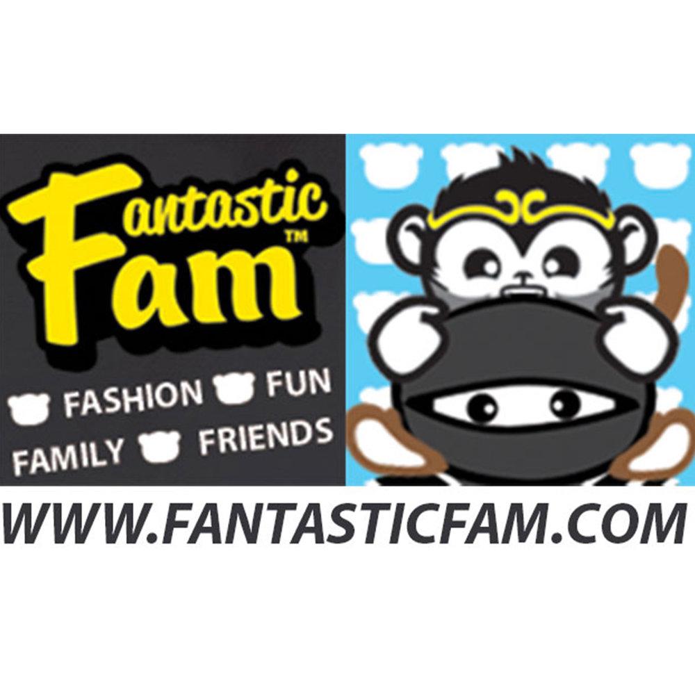 Fantastic Fam