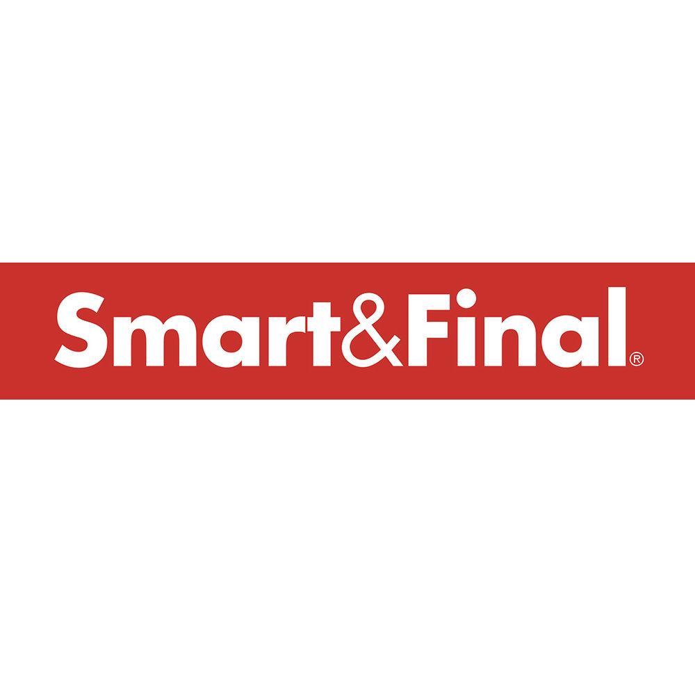 smart & final square.jpg