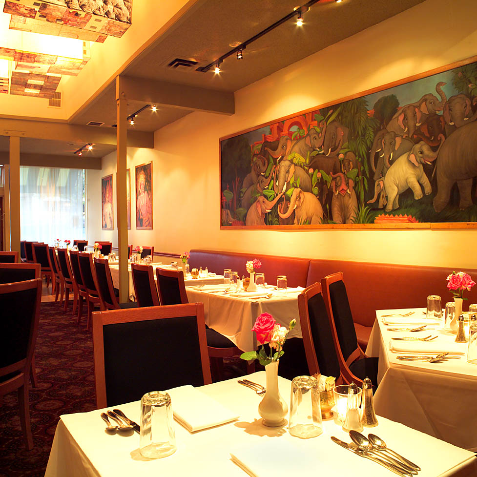 Ajanta restaurant for Ajanta indian cuisine