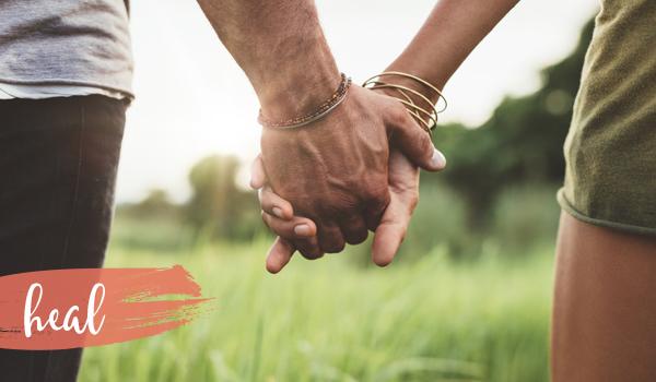 email_fullsize_couplerelationship.jpg