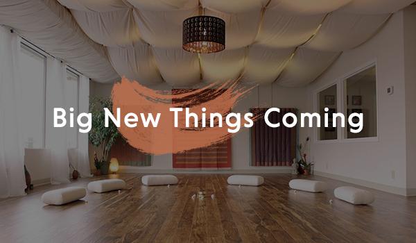 Email_Feb19_New-Big-Things-Coming-Soon.jpg