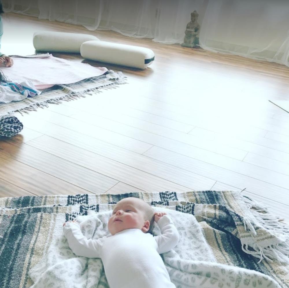 Baby Yoga VWS.png