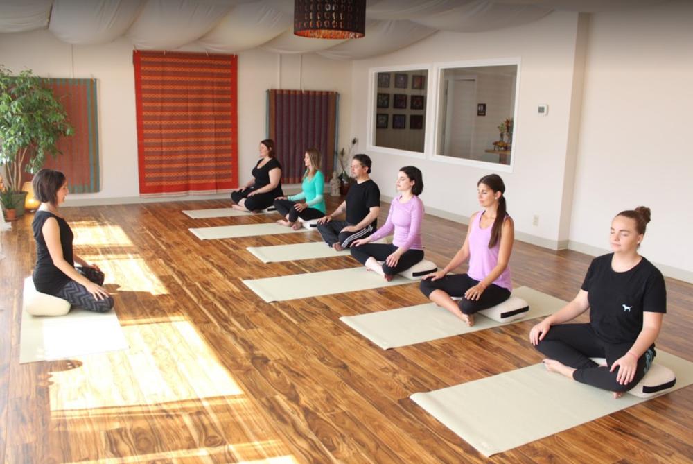 VWS Yoga.png