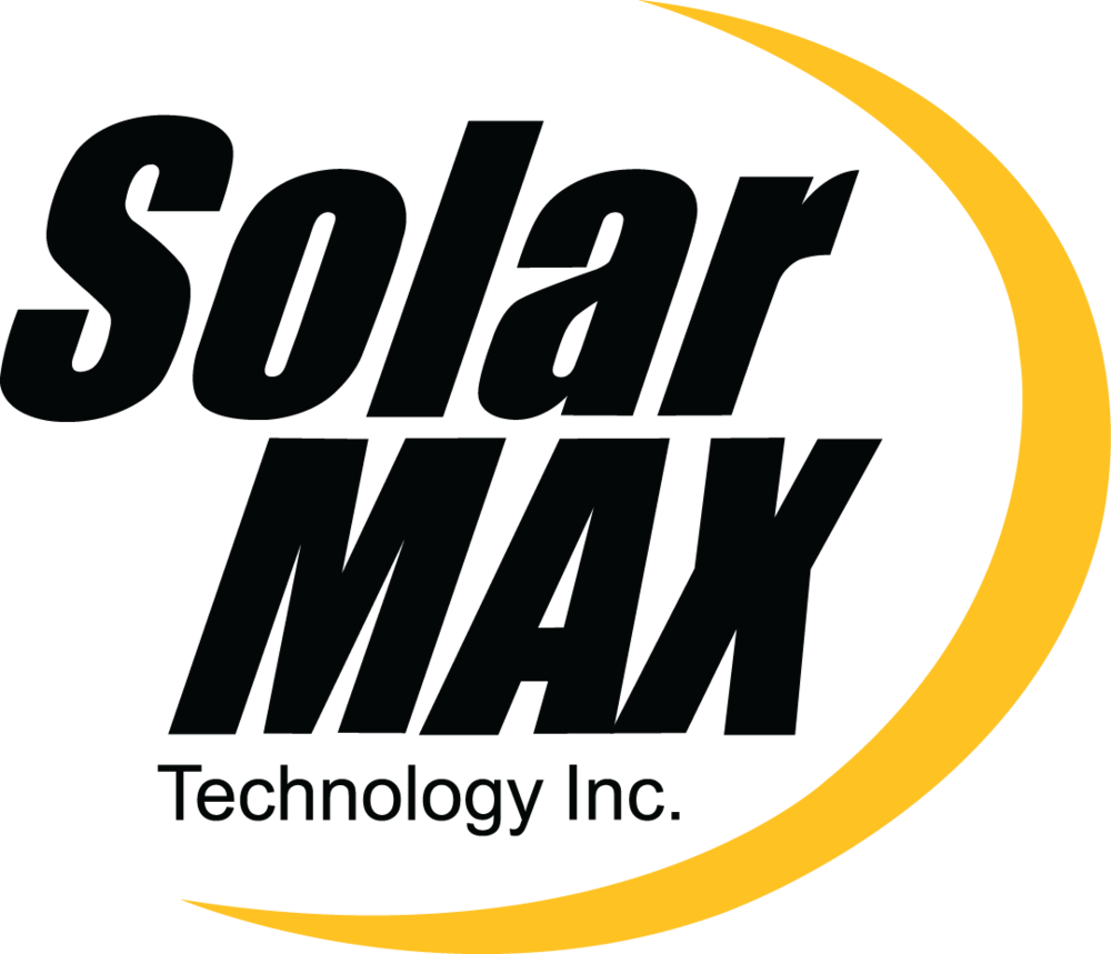 SolarMax Logo