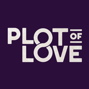 Plot of Love Logo.jpg