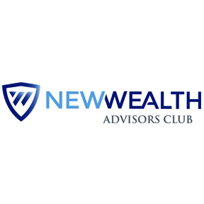 New Wealth Advisors Club Logo.jpg
