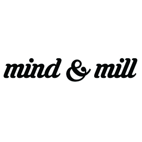 Mind and Mill Logo.jpg