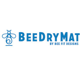 Bee Dry Mat Logo.jpg